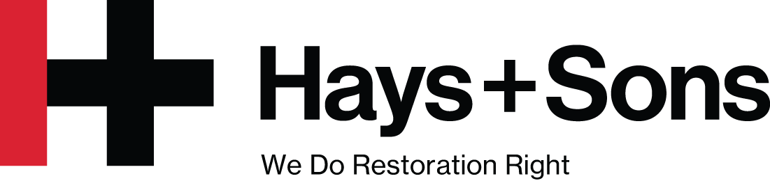 Hays + Sons Complete Restoration