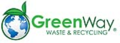 GreenWay Waste & Recycling
